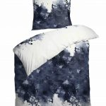 08EF akvarel-midnatsblå-low