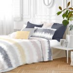 VINYL 7-1064 M1 bed